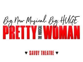 Pretty Woman The Musical