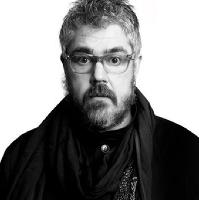 Panic Brothers present: Phill Jupitus as Porky the Poet