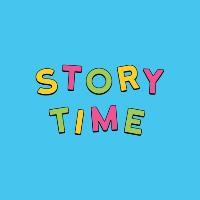 STORYTIME presents... Romare (DJ set) ?8 / ?10 / ?12