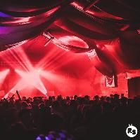 Regression Sessions - Halloween - Leeds