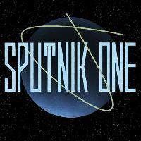 Modern Logic & Jerk It present: Sputnik One (Gestalt.)