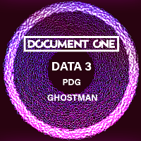 Portal Presents: Document One