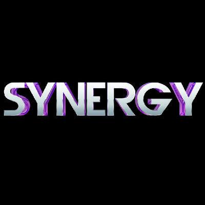 Synergy UV special