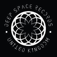 DEEP SPACE PRESENTS - RANDALL , T > I , BEN SOUNDSCAPE