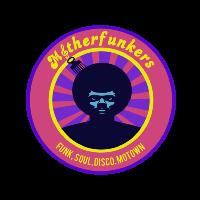 Motherfunkers Boogie Wonderland