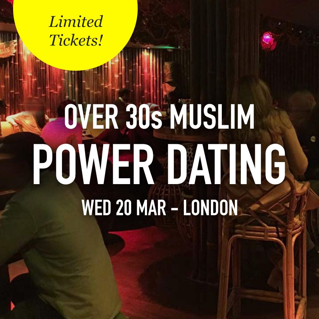 Speed-Dating-Ereignisse in London heute