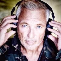 Martin Kemp – Ultimate 80s DJ Set