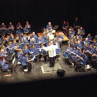 A Charity Christmas Concert in Aid of The Brett Foundation