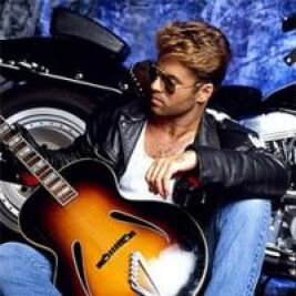 An Evening with George Michael Tribute