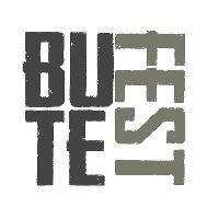 Butefest 2017