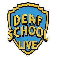 Deaf School Christmas Show December 2017