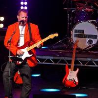 Dire Straits:UK