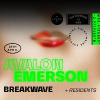 Avalon Emerson & Breakwave