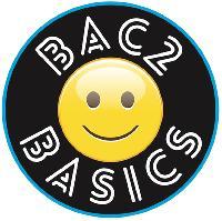 Bac2Basics presents Piano Equinox