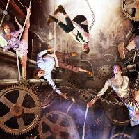 CircusFest 2018
