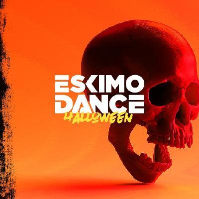 Eskimo Dance Halloween: Wiley, JME, Charlie Sloth