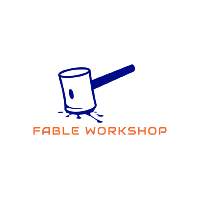 Fable Workshop: The Collider Sessions
