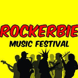 Rockerbie returns