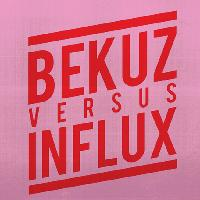Bekuz x InFlux Presents Cupid