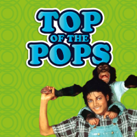 Top Of The Pops with Pop Curious & Jamie Bull