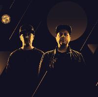 WAH Edinburgh - Hybrid Minds + Tempza MC