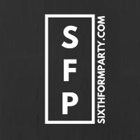 SFP: Danny T