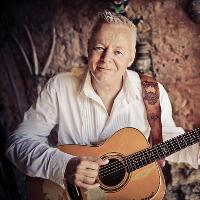 Tommy Emmanuel - Accomplice One Tour