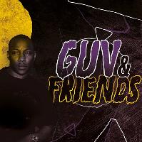 Guv & Friends - Southampton