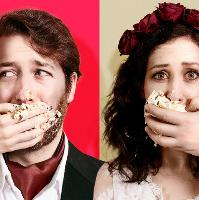 Pop-Up Opera: Cimarosa's Il Matrimonio Segreto.