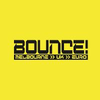 Bounce: Sparkos (Team GBX)