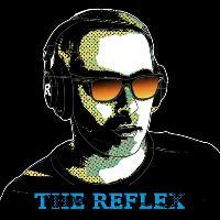 3rd birthday party w/ The Reflex