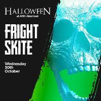 Fright Skite