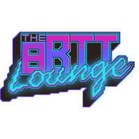 The 8 Bit Lounge Launch Retro Design PARTY!!!
