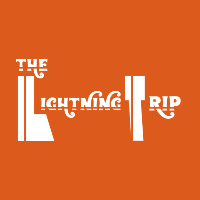 The Lightning Trip Single Launch