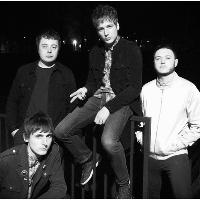 Twisted Wheel (Full Band) + Special Guests