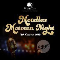 Motella Motown