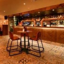 Speed Dating in London @ Core Bar (ages 24-36)