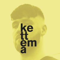 A Nightmare On ? Street ⑊ Kettama (Edinburgh debut) ⑊ Halloween