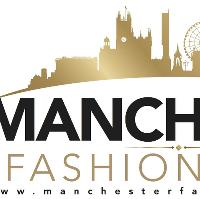 Manchester Fashion Week opening night