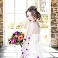 The Cheshire Wedding Fayre