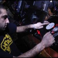 WAH w/ DJ Hype & Serial Killaz