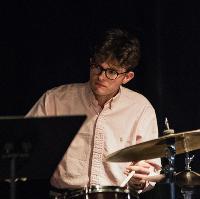 Jazz at Heart presents Alasdair Pennington Trio