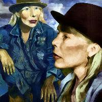 Both Sides Now: The Joni Mitchell Songbook