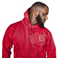 The Game Full Band Live Concert + Support