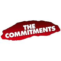 The Commitments Live In Milton Keynes