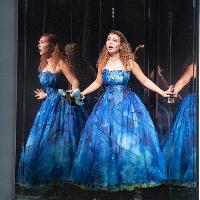 Cinderella (Cendrillon) Live from Glyndebourne