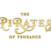 SMP Presents - The Pirates of Penzance