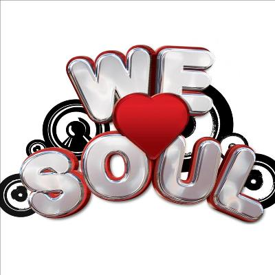 We Love Soul Easter Sunday All Day  BBQ