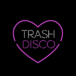 Trash Disco - 'Back To Our Roots'