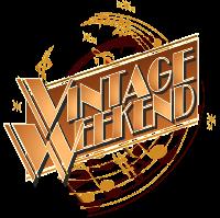 Vintage Weekend